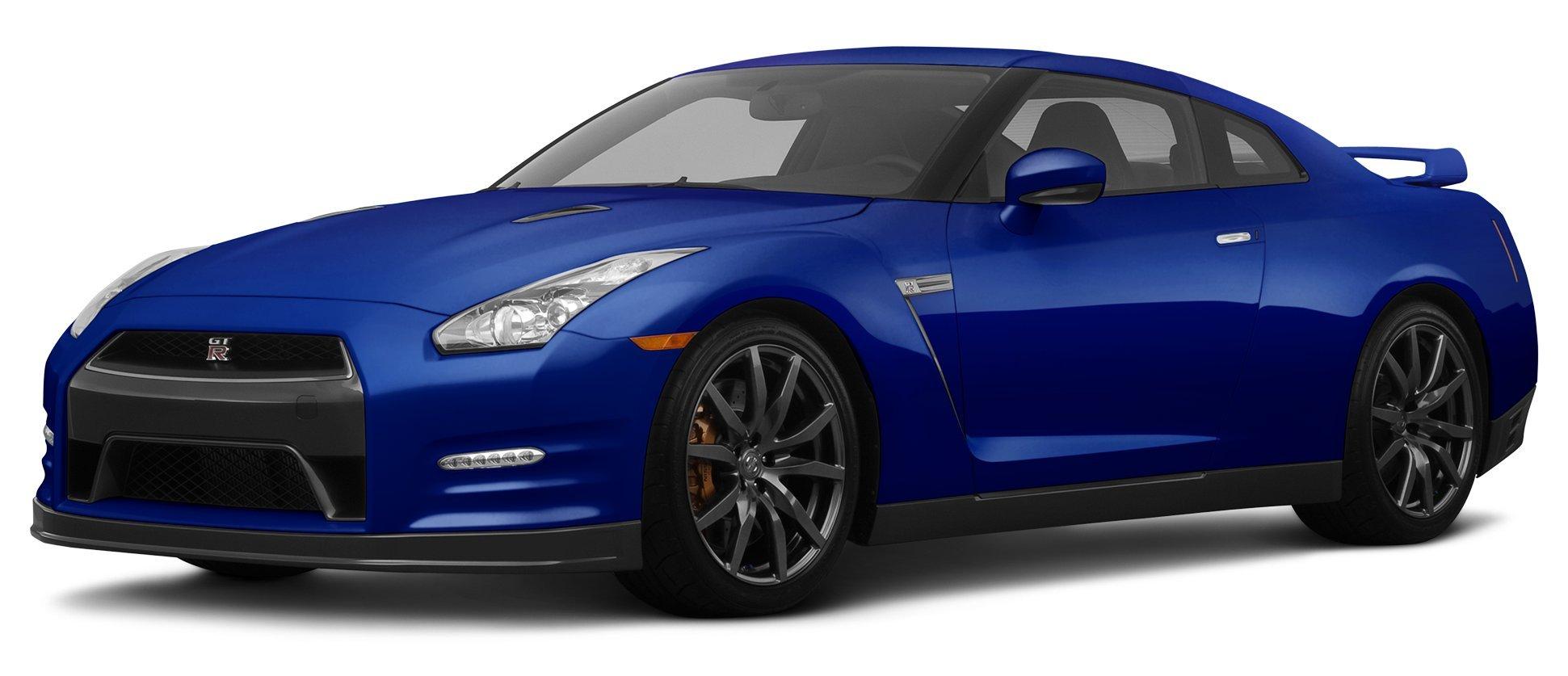 ... 2013 Nissan GT R Premium, 2 Door Coupe ...