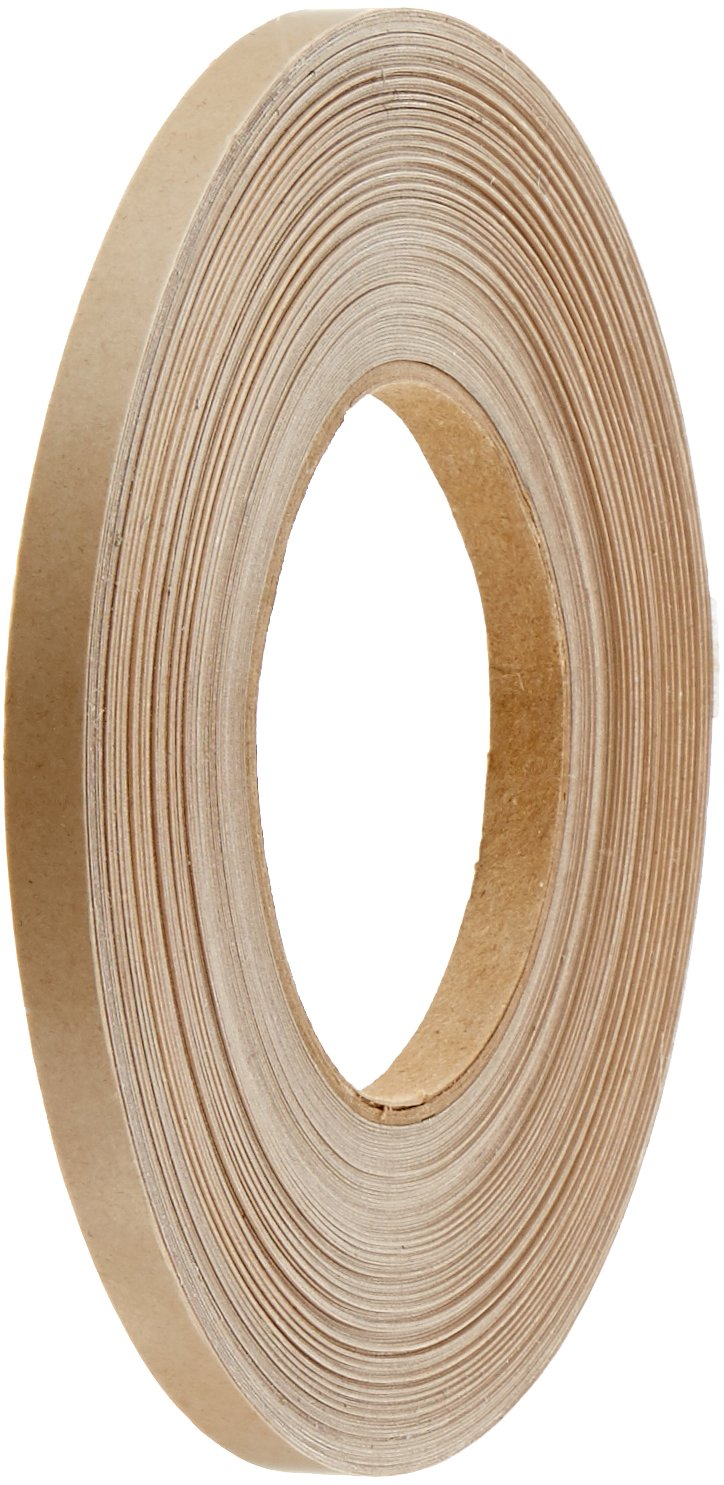 CS Hyde 19-5R UHMW .005 Mil Tape with Rubber Adhesive 4 x 36 Yards