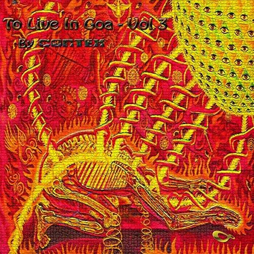 Electric Fusion (Original Mix)