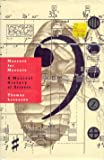 Measure for Measure: A Musical History of Science