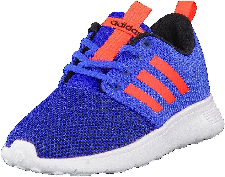 adidas NEO Trainers Swifty K AQ1695: Amazon.co.uk: Shoes & Bags