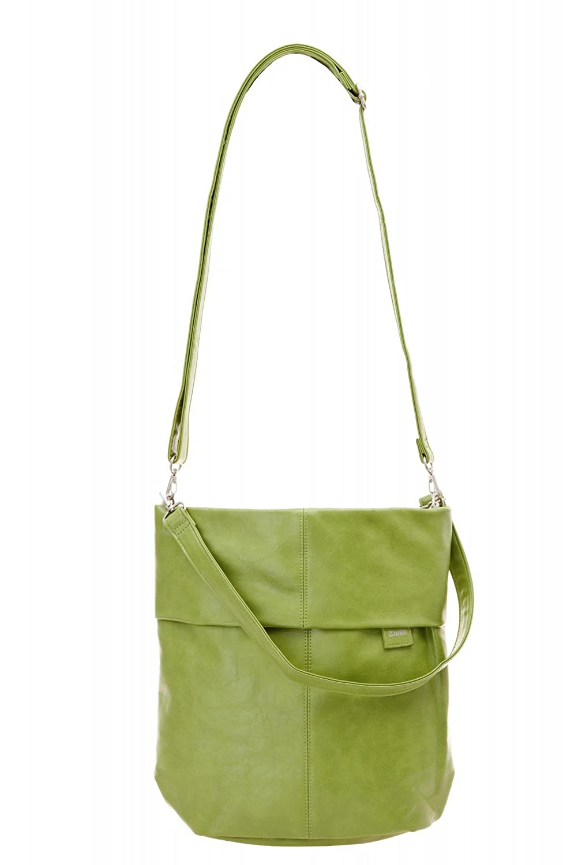 Zwei Mademoiselle M12 Handtasche B007HNFS0K Schultertaschen Viel Spaß Spaß Spaß f3b5c2