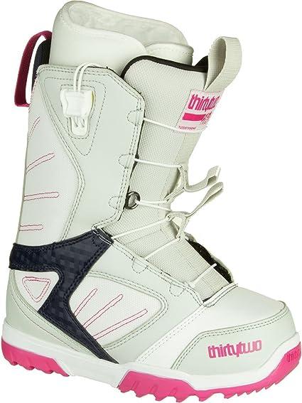 ThirtyTwo Groomer FT Snowboard Boot