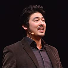 Yu kai chou