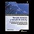 MERCADO MONETARIO Y MERCADO DE RENTA FIJA (Colección Manuales de Asesoramiento Financiero nº 7)