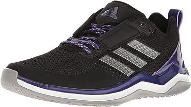 adidas Men's Speed Trainer 3.0 Cross