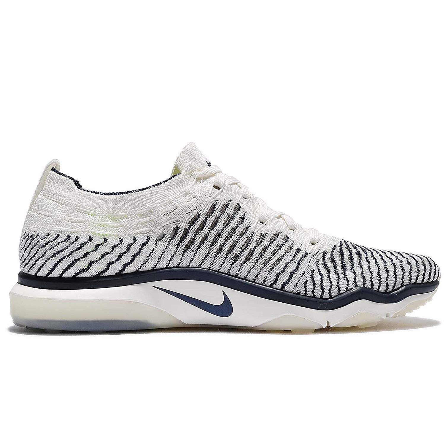 the best attitude 30069 1b281 Nike Zoom Structure Triax+ 14 Running Shoes White