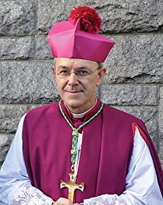 Bishop Athanasius Schneider
