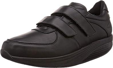 Karibu 17 Work Shoe