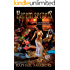 Harem Secrets: …….. Romance, Lust and Kama Sutra in Sultan Suleyman's harem