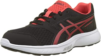 asics trainers childrens watch