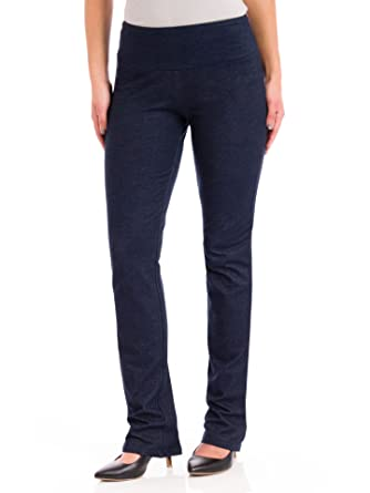 fcdf86e8e918d Teez-Her The Skinny Pants at Amazon Women s Clothing store