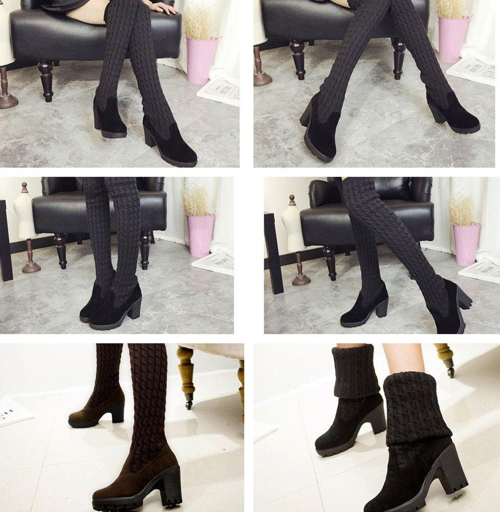 Pleaser Adore 1020LG Platform Ankle Boot(Women's) -Black Patent/Blue Multi Glitter Shopping New Arrival For Sale mLrYPnAK