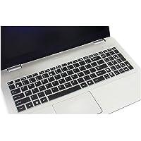 GA wasserdichte Filzschutzh/ülle f/ür Apple Magic Keyboard Microsoft Surface KB