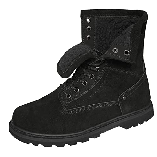 Brandit Gladstone, schwarz, Gr.47  Amazon   Amazon  Schuhe & Handtaschen ab4d8f