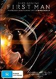 First Man[1-Disc Version] (DVD)