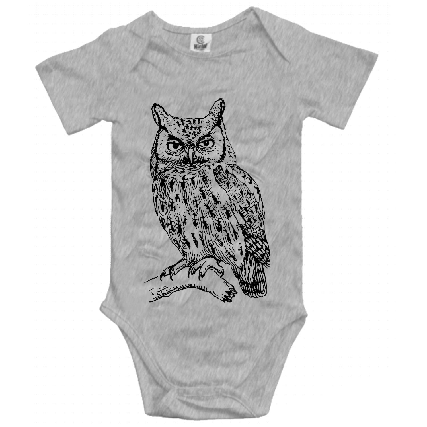 Turtle Tortoise Reptile Shell Custom Baby Cotton Bodysuits One-Piece