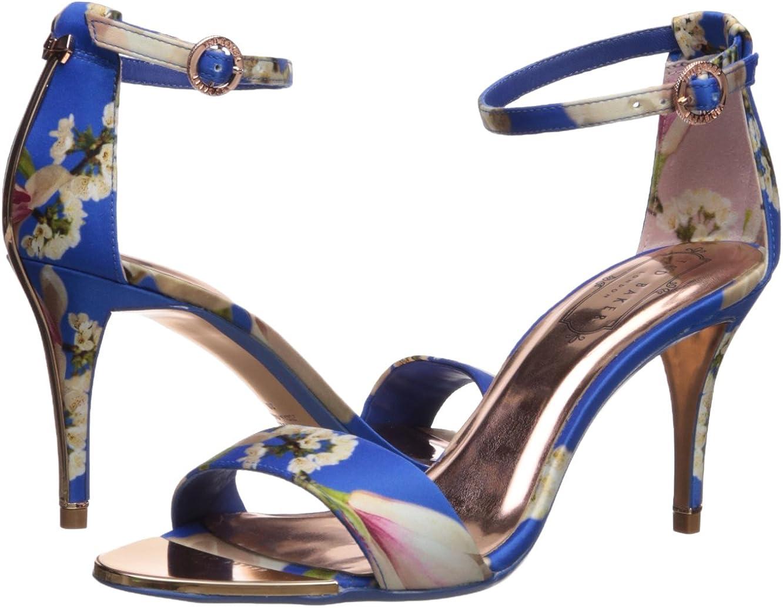 Ted Baker Women's Mavbe Sandal   Shoes