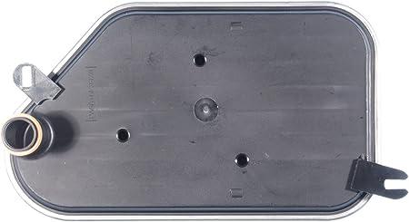Hydraulikfilter Automatikgetriebe Mahle Knecht Hx 84d Auto