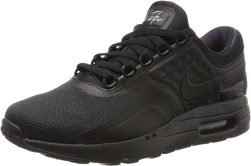 Scarpe Da Ginnastica Nike Air Max Zero Essential Nero Donna