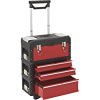 Deals on Ironton 20in. Toolbox Storage System