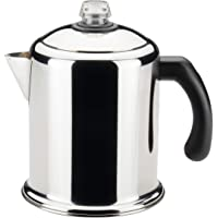 Coffee Percolators