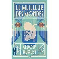 MEILLEUR DES MONDES (LE)