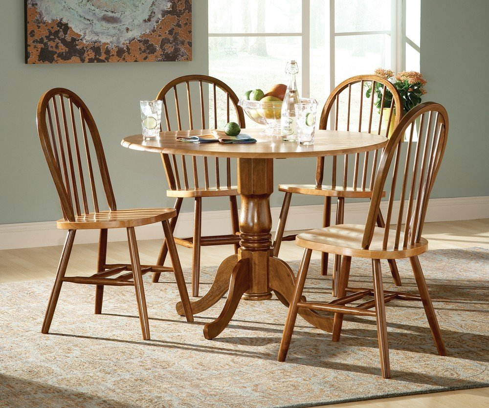 28 high back chairs for dining room small square kitchen for Very small kitchen table sets