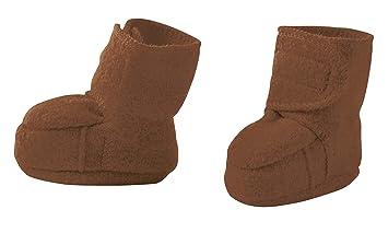 c6cd558dc17e Amazon.com  Disana Walk shoes baby bootees for newborns