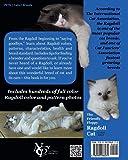 The Friendly Floppy Ragdoll Cat [Abridged