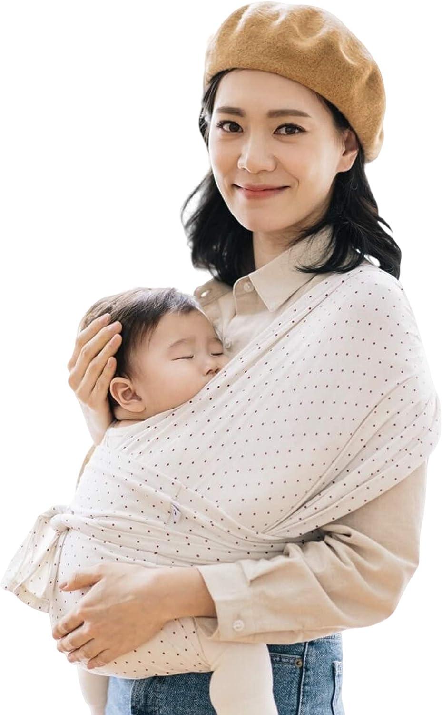 コニー 新生児