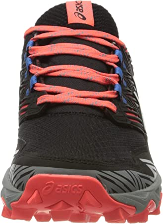 ASICS Gel-Fujitrabuco 8, Running Shoe para Mujer