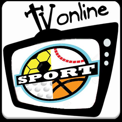 Tv Sport - 1