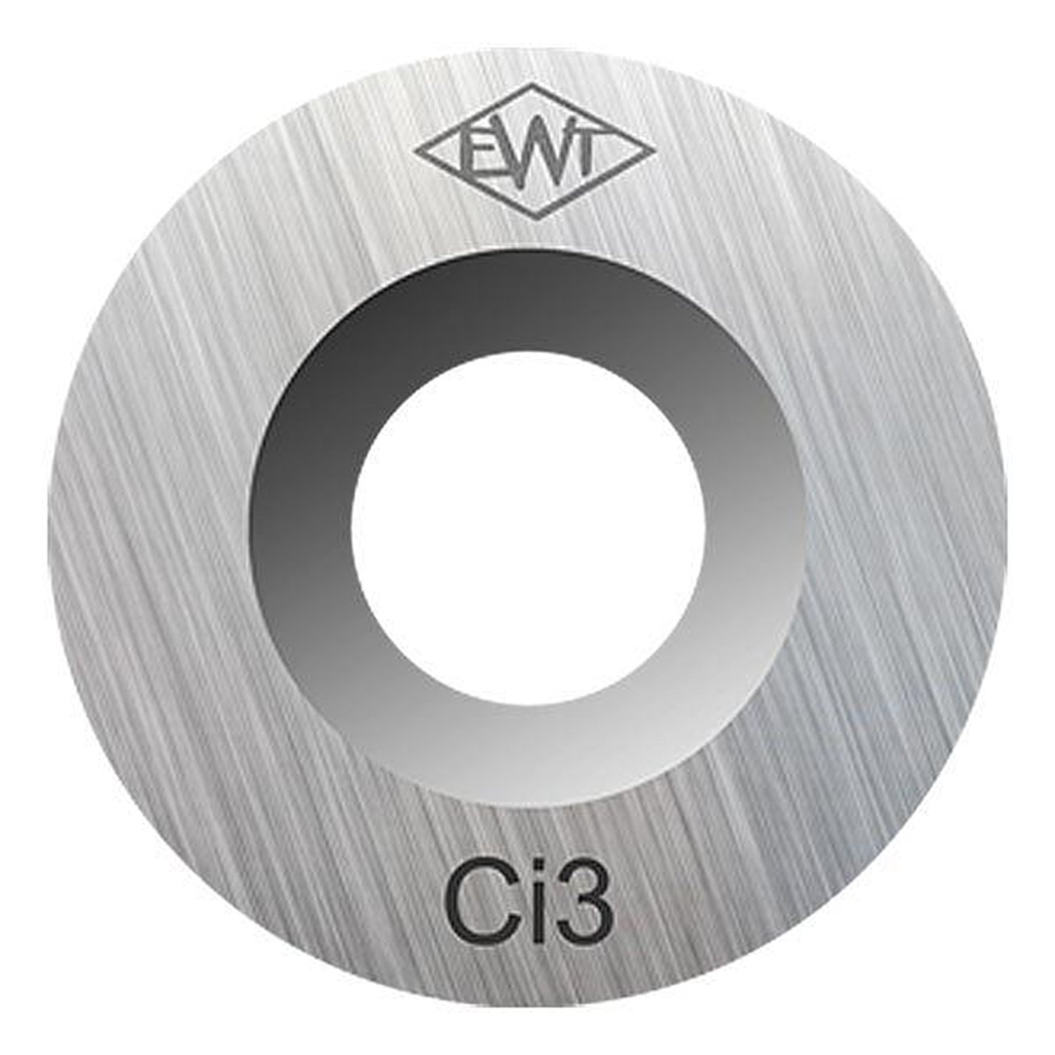 Best Rated in Power Lathe Accessories & Helpful Customer