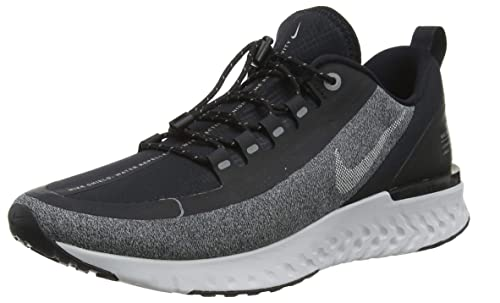 Fitness Uomo Scarpe it Da React Amazon Nike Odyssey Shield pqAX4w