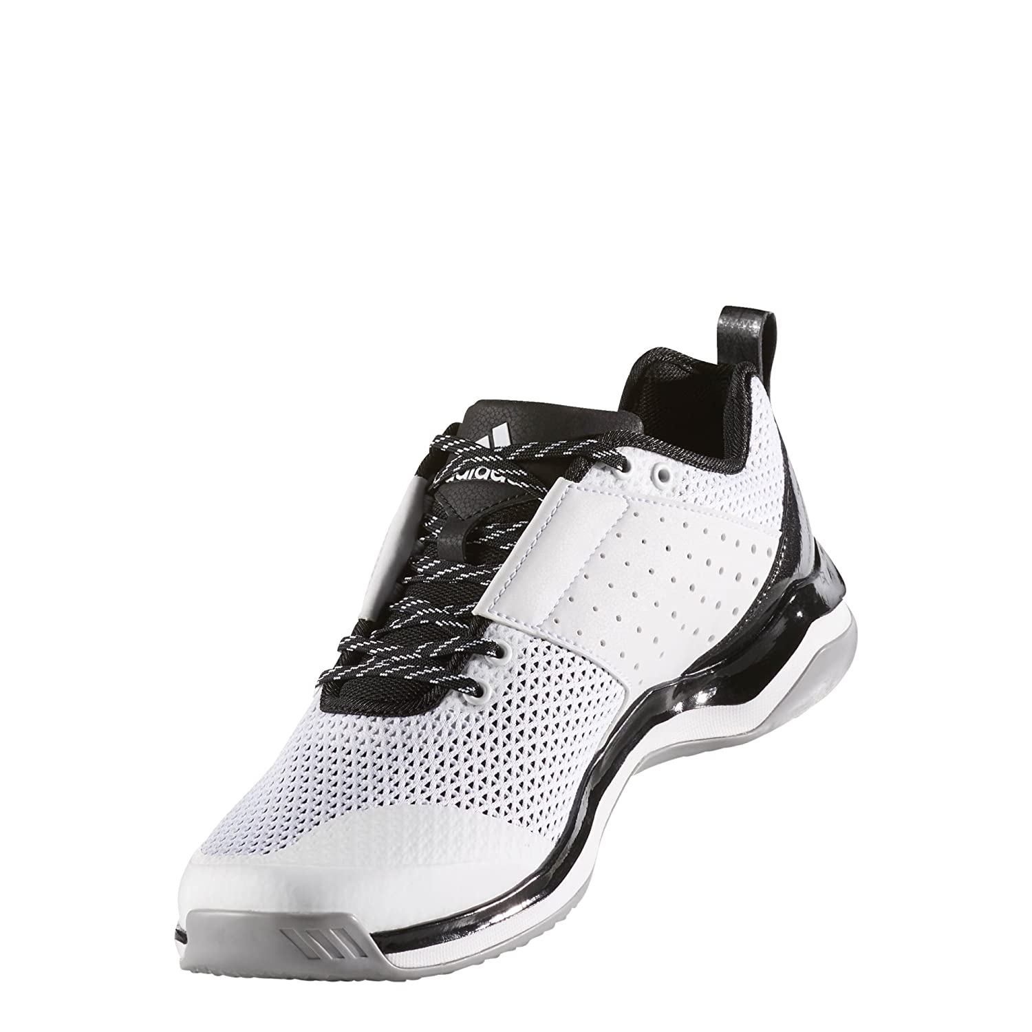 Buy adidas Performance Men's Speed 3.0 Cross Trainer Shoes