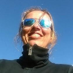 Susanne Sachers