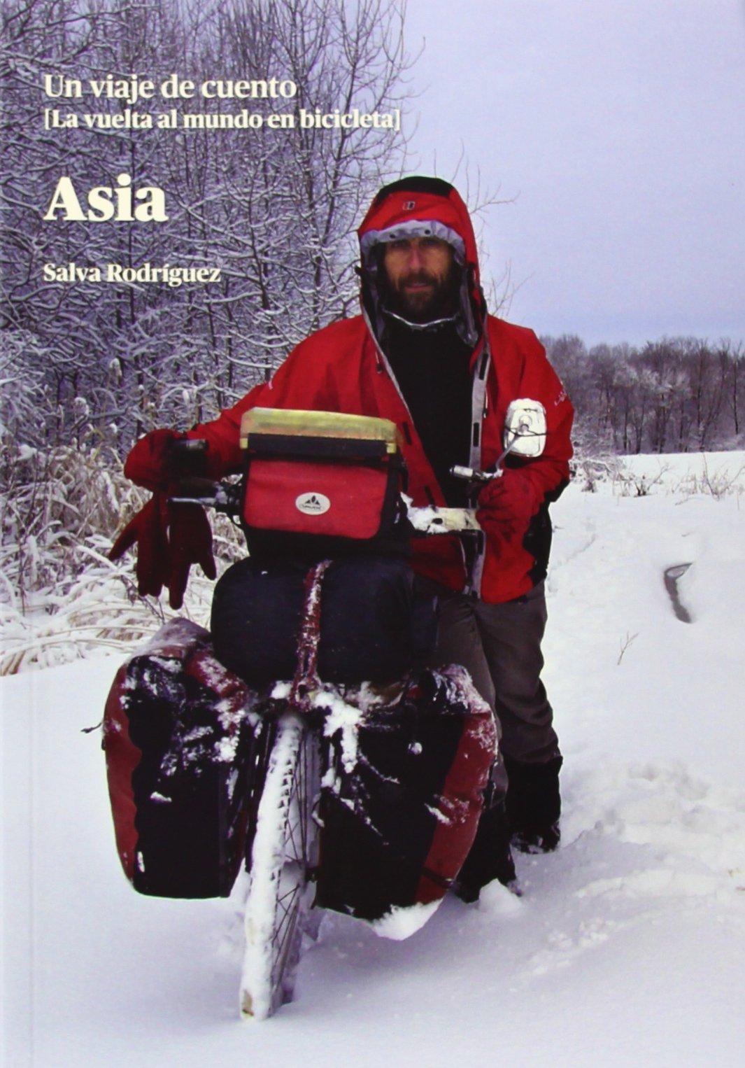 Asia. Un Viaje De Cuento: Amazon.es: Agirre, Gregorio: Libros