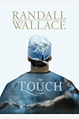 The Touch Kindle Edition