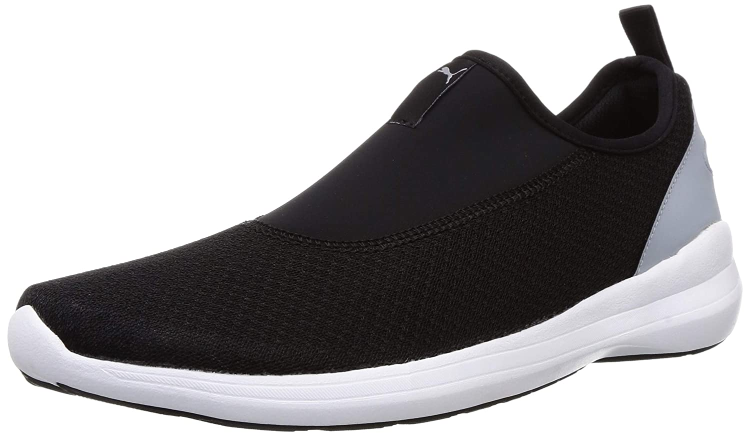Puma Men's running shoes under 2000 rupees India