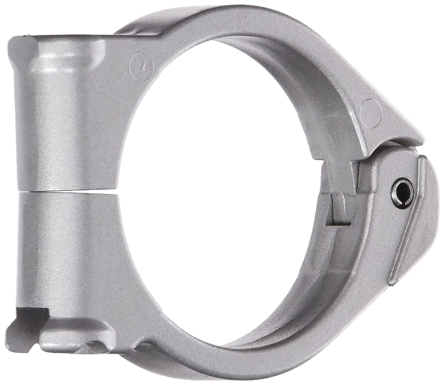 Hitachi 981960 Handle Holder Assembly DH38YE Replacement Part