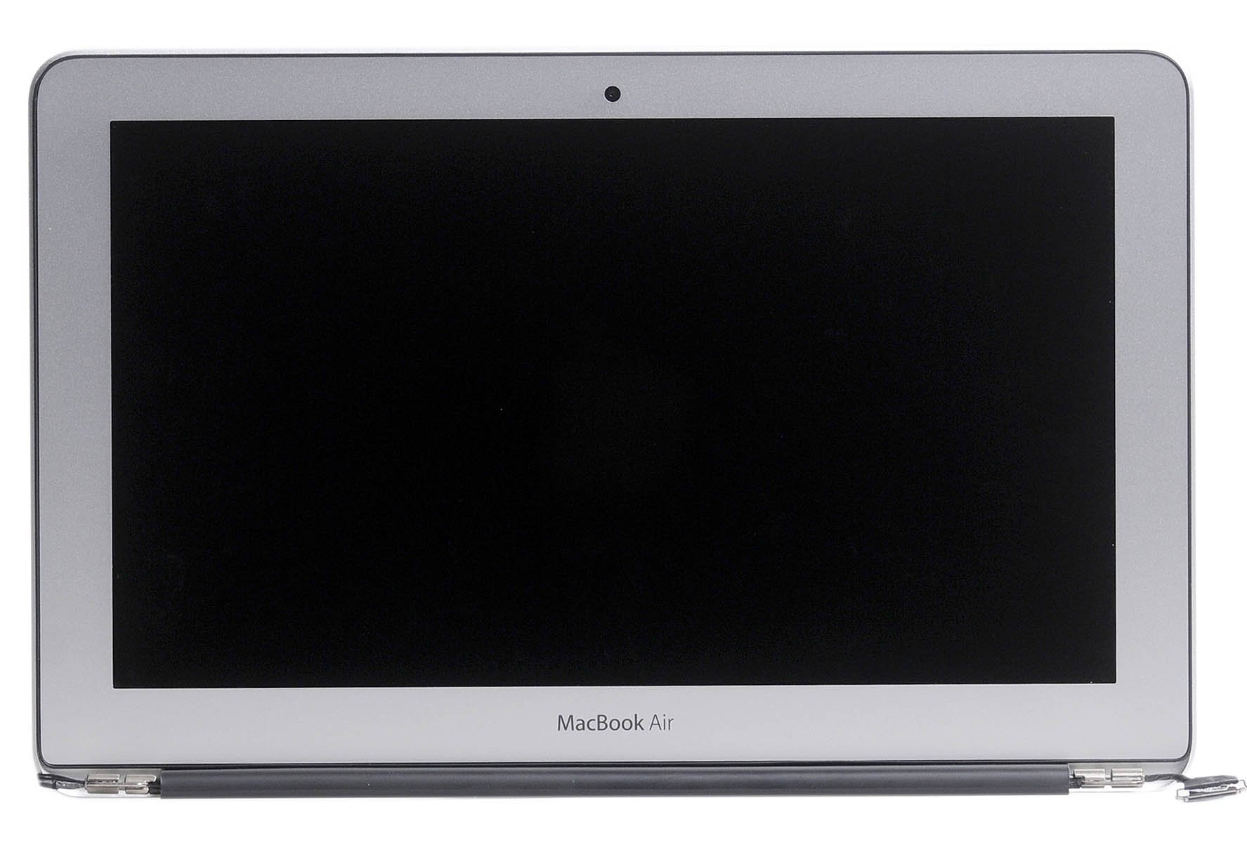 TechOrbits LCD Screen Display Assembly for 11'' MacBook Air A1465 661-7468 661-02345 MD711LL/A