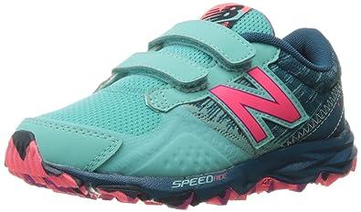zapatillas new balance running niña