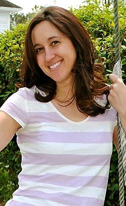 Trisha Leigh