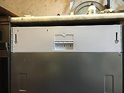 Indesit dif 14 b1 a scomparsa totale 13coperti a amazon for Amazon lavastoviglie