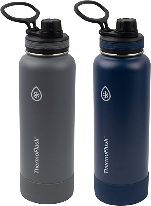 Top 10 Takeya Water Bottle 2 Pack