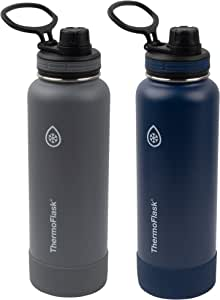 Takeya ThermoFlask 2 Pack
