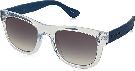 Havaianas Sonnenbrille (PARATY/L)