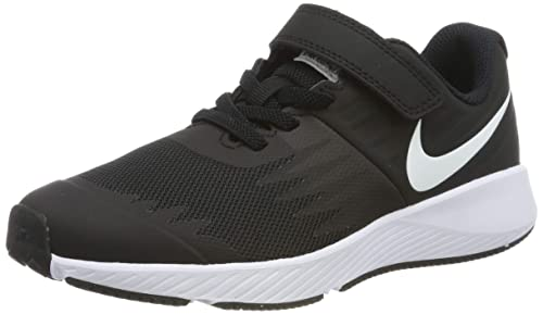 cheap sleek best loved NIKE Star Runner (PSV), Chaussures de Running Compétition garçon