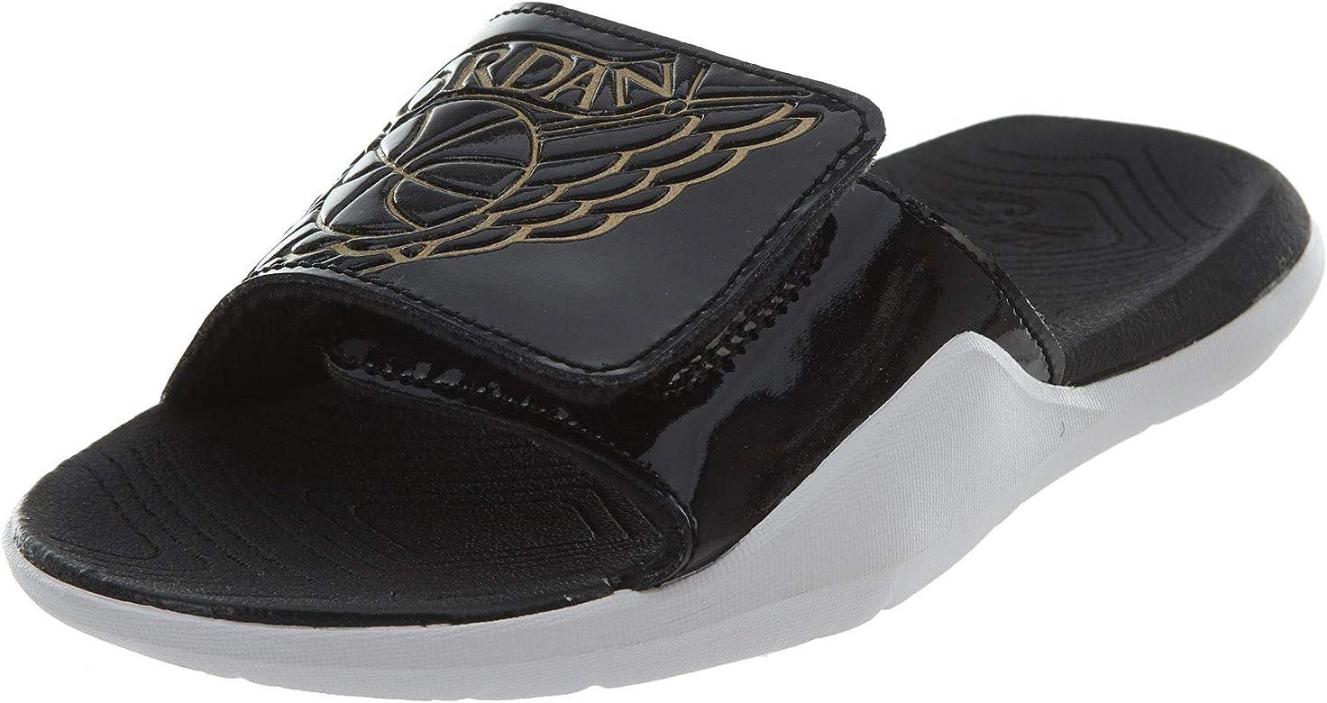 the latest 9e555 8b99e Nike Kids Hydro 7 BP Sandal